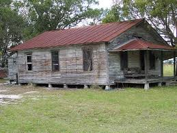 Eplans Farmhouse House Plan  Florida  2500 Square Feet And 3 Florida Cracker Houses