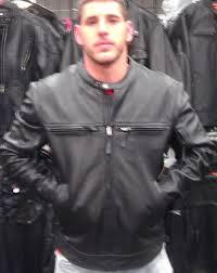 tall jacket