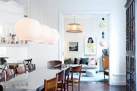 Minimalist Bedroom Master Scandinavian  Along Design Scandinavian With