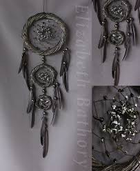 Are Dream Catchers Good Or Bad Dream Catchers Obsidiandreamcatcher American mascots Indian 26