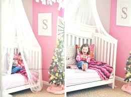 Stunning Toddler Bed With Canopy and Ana White Toddler Canopy Bed ...