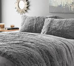 Best Are You Kidding Queen Size Bed Sheets Tundra Gray Bedding