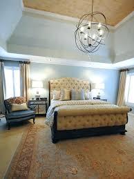 chandelier for bedroom size bedroom chandelier size chandelier for bedroom size