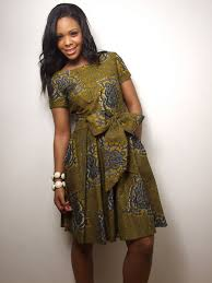 African Print Designs For Plus Size African American Women Fashion Designers African Print