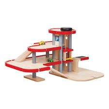 My New Grand Garage Plan Toys Toys And Hobbies Children. «
