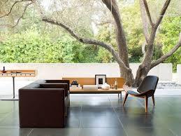 office lobby. coalesse inspirational craft office lobbylobby lobby