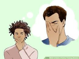 appreciating nature essay revenge