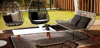 ideas for patio furniture. Patio Furniture Ideas Benches Swings Chaises Bombay Outdoors Best Decoration For