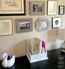 decorating office desk. Decorate The Office. Awesome-old-pictures-office-ideas Office Decorating Desk