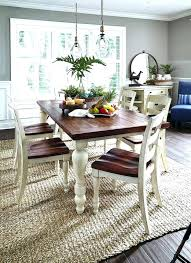 kitchen table chairs kitchen table chairs kitchen table chairs dark wood dining room