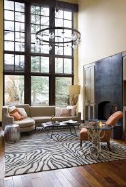 antique wagon wheels chandelier plug in pendant room foyer ideas 100