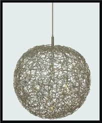 family room chandelier small images of kitchen table disco ball awesome mirror ball chandelier mirror ball