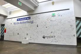 office graffiti wall. facebookofficewallgraffiti interior design ideas pinterest office walls and spaces graffiti wall y