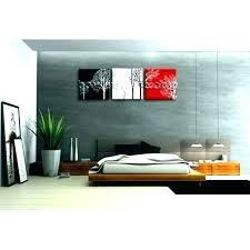 wall art for bedroom superb bedroom canvas art bedroom canvas bedroom canvas art canvas wall art wall art for bedroom