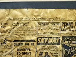 old newspaper wallpaper wallpapers