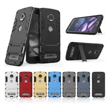 motorola z2 play case. cool for moto z2 play case hot rugged combo hybrid armor bracket impact holster protective cover motorola top rated cell phones