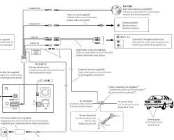 2013 subaru outback wiring diagrams all wiring diagram where car reverse wire is ob 2013 subaru outback subaru outback 2013 subaru legacy wiring diagram 2013 subaru outback wiring diagrams