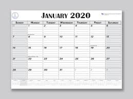 Calendars Printing Services Products Services