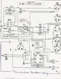 Onan propane generator wiring diagram ex le electrical wiring rh cranejapan co 4kw onan generator wiring diagram 4kw onan generator wiring diagram