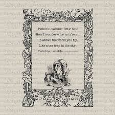 Mad Hatter Quotes Beauteous Mad Hatter From Alice In Wonderland Quotes On QuotesTopics