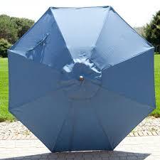 belham living 7 5 ft sunbrella