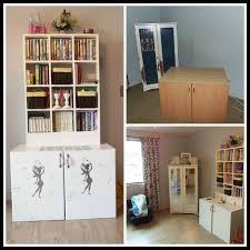 repurposing furniture. repurposing furniture for kids room organizing