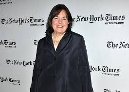 The Kitchen Tool Ina Garten Replaces Every Year – PureWow