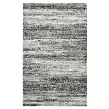 showy 5 x 8 area rugs titan gray 5 x 8 area rug main image 1 of 4 images 5 x 8 rug pad