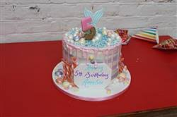 Birthday Cakes For Teenagers And Older Children