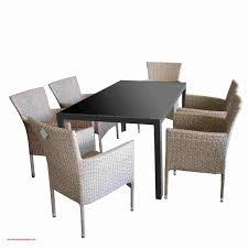 Gartentisch Holz Selber Bauen Luxus Garten Tisch Into Esstisch 100