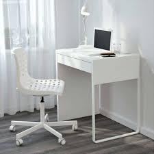 best computer office computer desk chair workstation australia argos work desktop computer workstation desk with modern desks australia