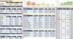 Checkbook Register Downloads Electronic Checkbook Register Download And Free Electronic Checkbook