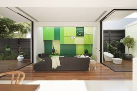 Bright Colorful Living Room Ideas  Page 2  HungrylikekevincomBright Color Home Decor