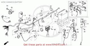 similiar honda 250sx wiring diagram keywords 1985 honda 250sx wiring diagram 1985 automotive wiring diagram
