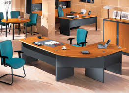 awesome office furniture. Awesome Office Furniture R