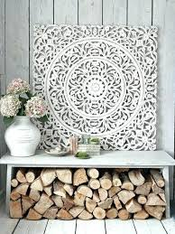 carved wall panel carved wall panel amazon com large carved wood wall panel floral intended for  on carved medallion wall art panels set of 4 with carved wall panel wood carved wall panels suppliers carved medallion