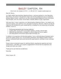 Rn Resume Cover Letter resume Entry Level Registered Nurse Resume 29