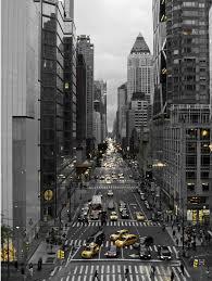 saatchi art artist van tsao photography new york city photograph nyc skyline