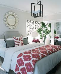overhead bedroom lighting. overhead bedroom lighting g
