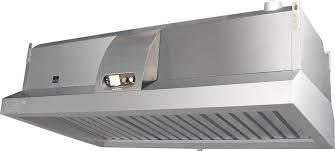 insert range hood filter