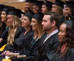 Master Of Science In Occupational Therapy Acu