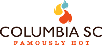 Columbia Visitors Bureau Rolls Out New Brand, Logo | Local & State ...