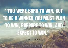 Zig Ziglar Quotes Enchanting 48 Powerful And Memorable Quotes From Zig Ziglar