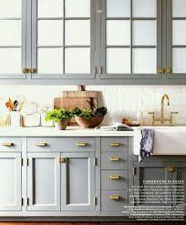 lining kitchen cabinets martha stewart fresh best design home depot martha stewart kitchen best home design