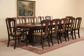 antique walnut dining table antique dining room sets antique round dining table antique white dining table