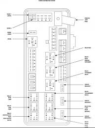 2011 dodge durango 3 6 engine diagram wiring diagram perf ce 2011 dodge dakota fuse box wiring diagram 2011 dodge durango 3 6 engine diagram