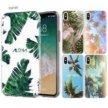 Отзывы на Пальмовое Дерево. Онлайн-шопинг и отзывы на ...
