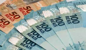 Contas públicas têm superávit de R$ 10 bilhões em abril