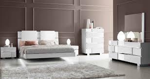 white italian bedroom furniture. Bedroom Sets Collection, Master Furniture White Italian
