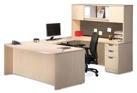 desk u shaped computer desk with hutch u shaped desk ikea hack used u shaped